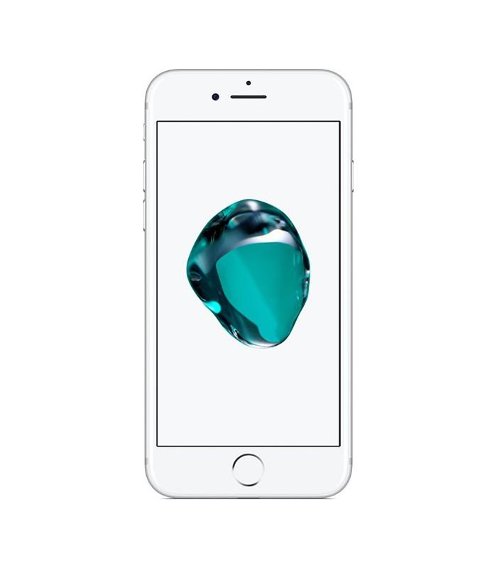 گوشی موبایل اپل مدلiPhone 7 ظرفیت 256 گیگابایت