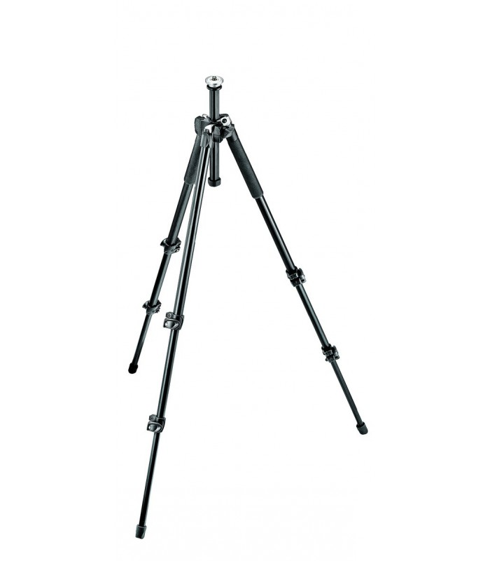 Manfrotto MT293A3