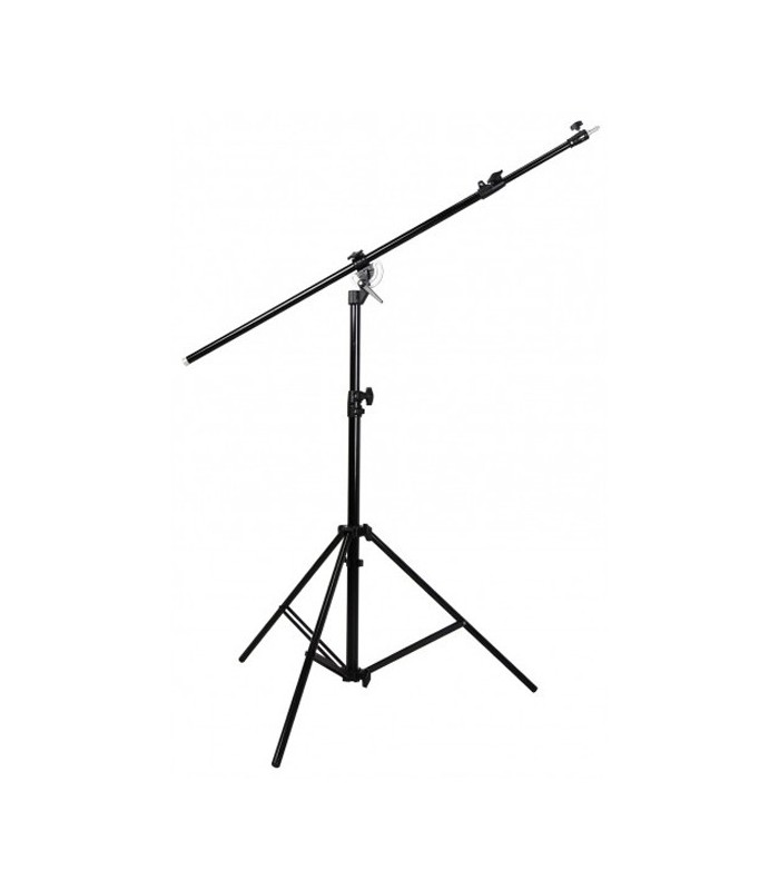 Jinbei M-1 Rotatable Light Stand