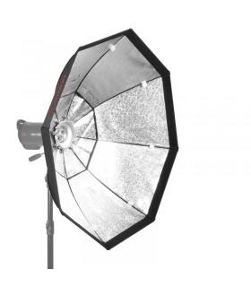 Jinbei M-950 90cm Octobox