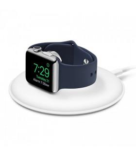 پایه شارژ مغناطیسی ساعت هوشمند اپل | Apple Watch Magnetic Charging Dock