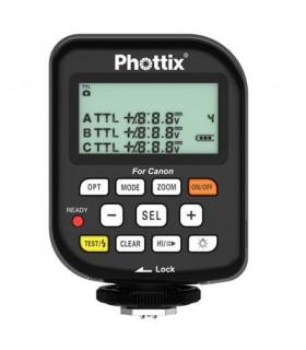 Phottix Odin TCU (Transmitter) Only For Nikon USED