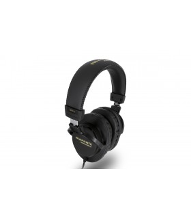 هدفون سیمی Marantz مدل MPH-1 40mm Over-Ear Monitoring Headphone