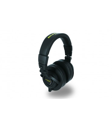 Marantz MPH-2 50mm Over-Ear Monitoring Headphone