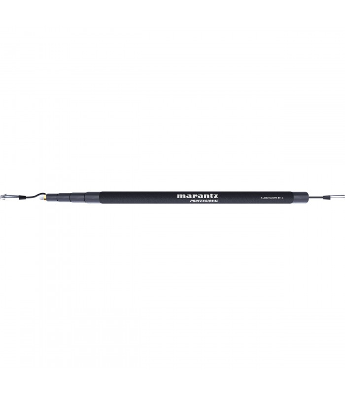 Marantz Professional Audio Scope B9-C Boompole