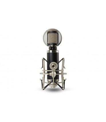 Marantz Professional MPM-2000 Large-Diaphragm Condenser Microphone