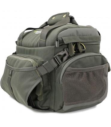 Vanguard Endeavor 900 Shoulder Bag