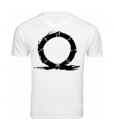 God of War T-Shirt