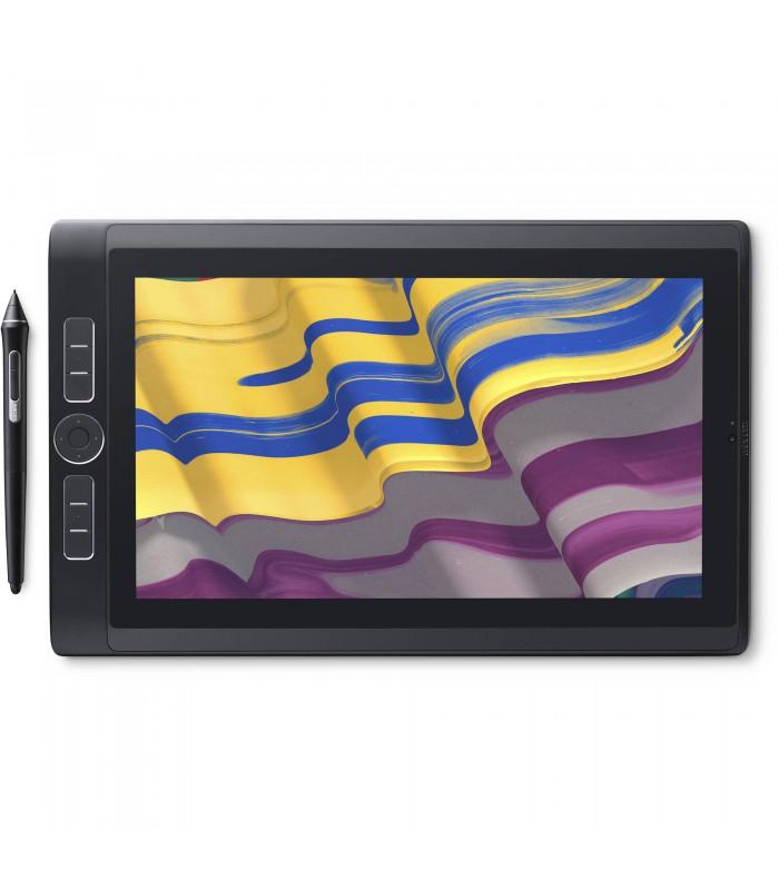 | Wacom 13.3 MobileStudio Pro 13 Graphics Tablet