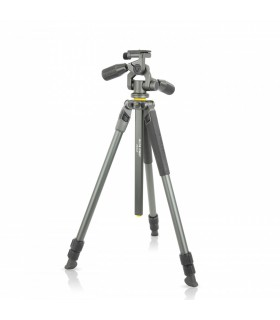 Vanguard Alta Pro 2 263AP Aluminum-Alloy Tripod with Alta PH-32