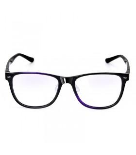 Roidmi B1شياومي مدل UV عينک محافظ