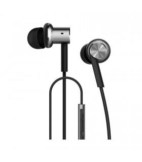 هدفون شیائومی مدل Xiaomi Mi In-Ear Headphone Pro