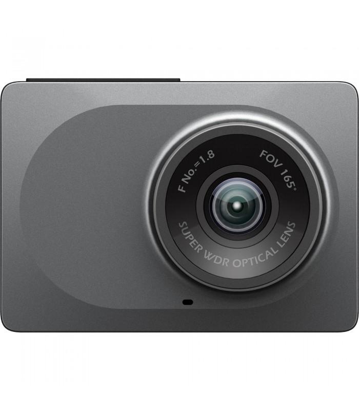 Yi Smart Dash دوربین فیلمبرداری خودرو شیائومی مدل