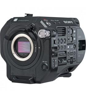 دوربین فیلم برداری سونی مدل Sony FS7 II