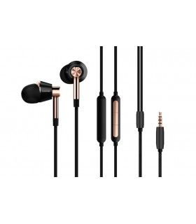 هدفون شیائومی مدل 1More Triple-Drive In-Ear Headphone