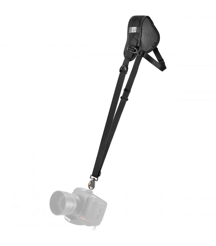 بند شانه آویز BlackRapid مدل Sport Breathe Camera Strap