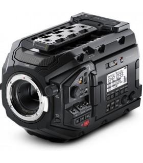 دوربین فیلم برداری بلک مجیک اورسا Blackmagick Ursa mini Pro