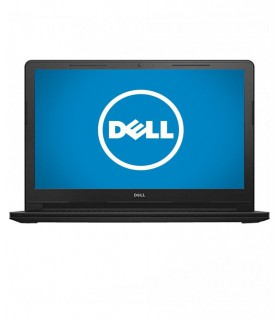 لپ تاپ Dell مدل Inspiron 3558-ins-1044