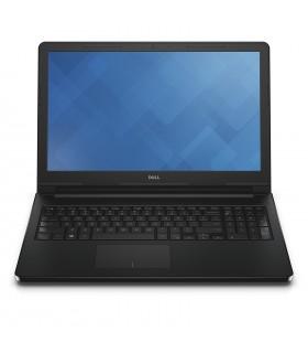 لپ تاپ Dell مدل Inspiron 3558-INS-E967