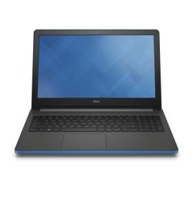 لپ تاپ Dell مدل Inspiron 5559-INS-10