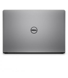 لپ تاپ Dell مدل Inspiron 5559-INS-0867