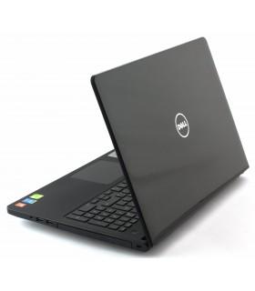 لپ تاپ Dell مدل Inspiron 5559-INS-0869