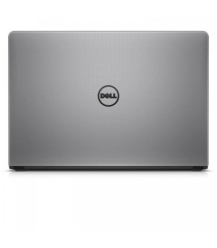 لپ تاپ DEll مدل Inspiron 5559-INS-0972