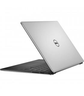 لپ تاپ دل مدل 13 XPS 0848