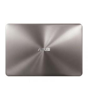لپ تاپ 15 اینچی ایسوس N552VW با حافظه داخلی 1 ترابایت