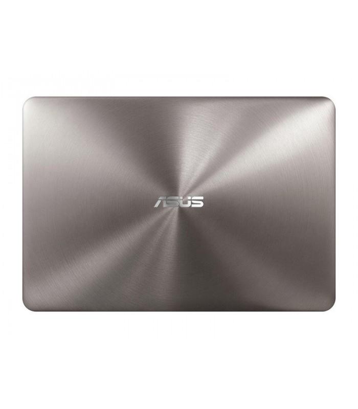 لپ تاپ 15 اینچی ایسوس N552VW با حافظه داخلی 1 ترابایت HDD + 128 گیگابایت SSD