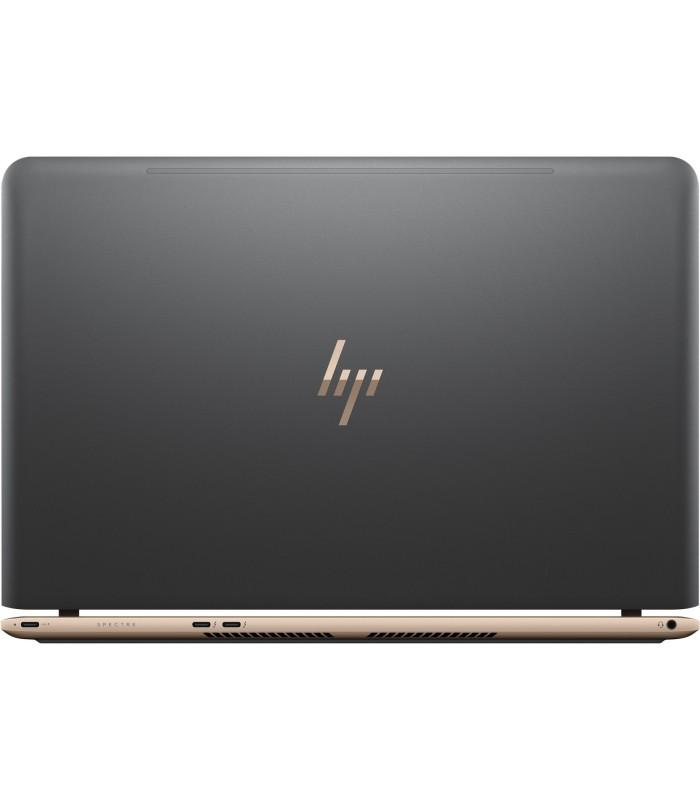 لپ تاپ HP مدل 13-ve100ne
