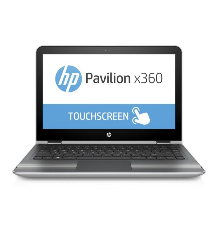 لپ تاپ HP مدل 15-bk000ne