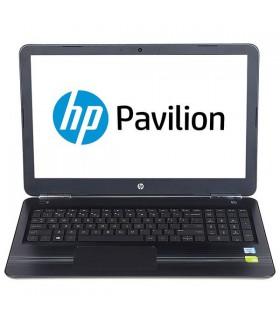 لپ تاپ HP مدل AU102ne