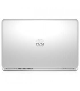 لپ تاپ HP مدل AU103ne