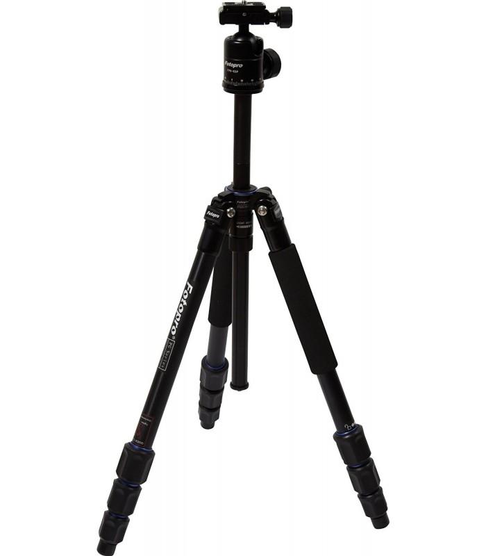 سه پایه Fotopro PGA-484
