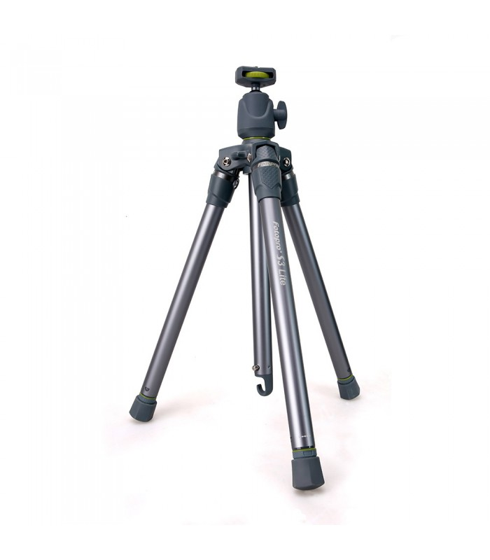 سه پایه Fotopro S3 Lite