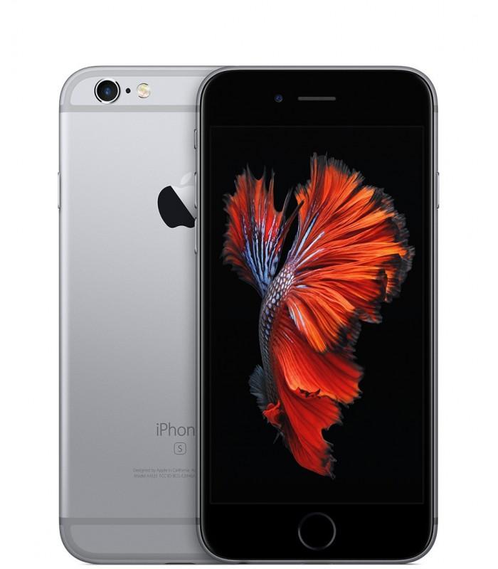 گوشی موبایل اپل مدلiPhone 6s ظرفیت 32 گیگابایت