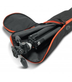 Manfrotto Tripod Bag Unpadded 80cm MBAG80N