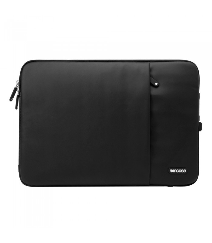 کاور Incase مدل Protective Sleeve Deluxe مخصوص Macbook Air 11