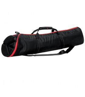 Manfrotto TRIPOD BAG PADDED 90CM MBAG90PN