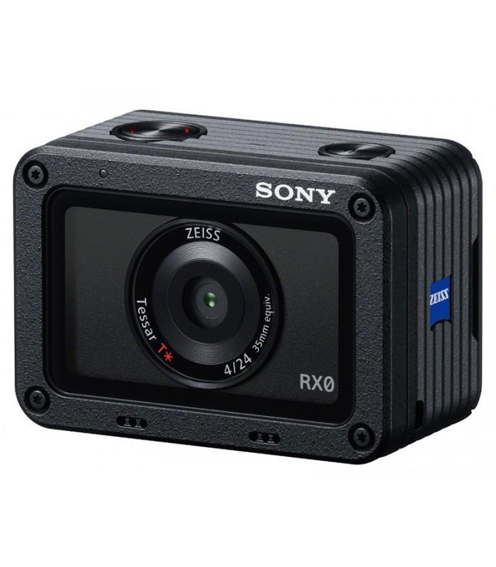 دوربین فوقسبک سونی مدل RX0