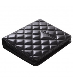 آلبوم عکس 2x3 اینچ Polaroid مدل Sleek Quilted