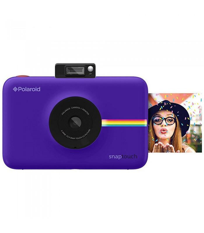 دوربین فوری Polaroid مدل Snap Touch