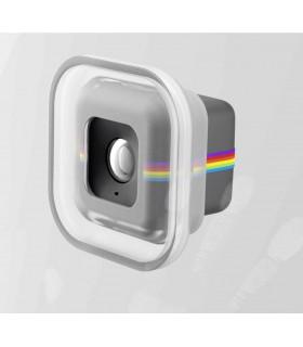 مانت پمپی Polariod مخصوص دوربین Cube و +Cube مدل Suction Eye