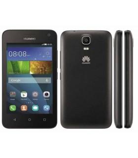 گوشی موبایل هواوی مدل Huawei Y3C