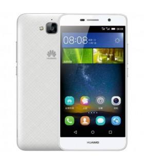 گوشی موبایل هواوی مدل Huawei Y6 PRO