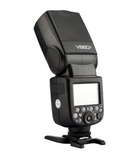 Godox SpeedLite V860 II For Canon