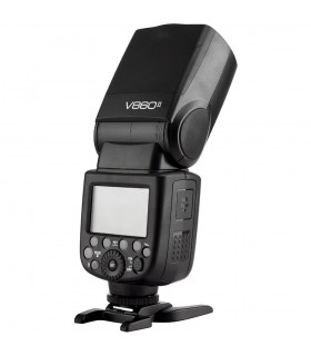 Godox SpeedLite V860 II For Nikon