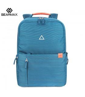 کولهپشتی لپتاپ Gearmax BagPack