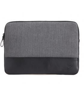 کاور لپتاپ Gaermax مدل London Sleeve 15 Gray